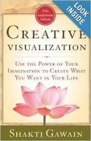 http://www.flipkart.com/creative-visualization/p/itmdyjecnbkdvrxa?pid=9781608680429&otracker=from-search&srno=t_1&query=creative+visualization+shakti+gawain&ref=0880c7d6-31de-4e11-9c8d-4a215abfddee