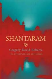 Buy Shantaram