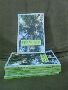 book release1 (1)