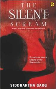 Buy The Silent Scream from Flipkart.com