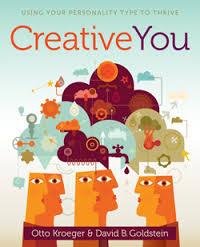Creative me…Really
