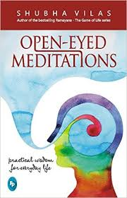 open-eyed-meditation